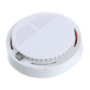 Wireless Smoke Sensor